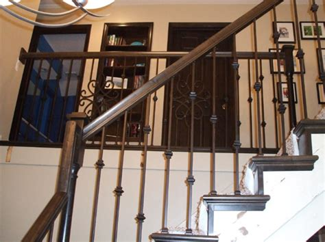 replacement banister spindles banister spindles replacement 18 images 15 best ideas about wrought iron stairs