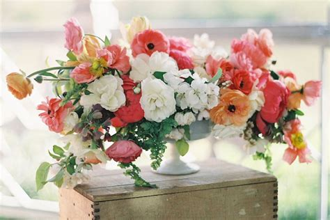 Flower Arrangements For Wedding by Wedding Flowers Bouquets And Centerpieces