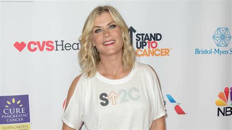 days of our lives spoilers alison sweeney returning as alison sweeney is returning to days of our lives