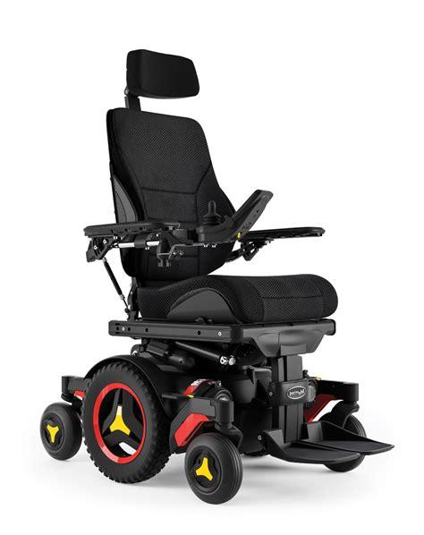 elektrische rolstoel elektrische rolstoel m3 corpus van permobil scouters