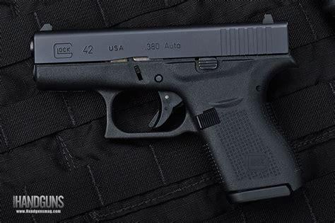 top concealed carry handguns gun reviews best concealed carry gun blog best concealed carry gun 101