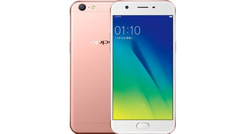 oppo a57 oppo a57 selfie focused smartphone to launch in india on