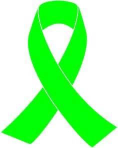 hodgkin s lymphoma ribbon color 1000 images about stuff to buy on non