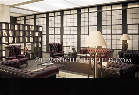 poltrone e sofa rimini divani poltrone chesterfield nuovi vintage vendita noleggio