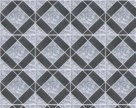 pattern tiles photoshop 51 sets of free photoshop patterns for web designers