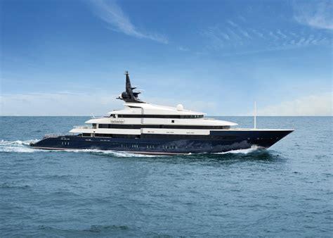 seven seas oceanco superyacht seven seas yacht charter superyacht