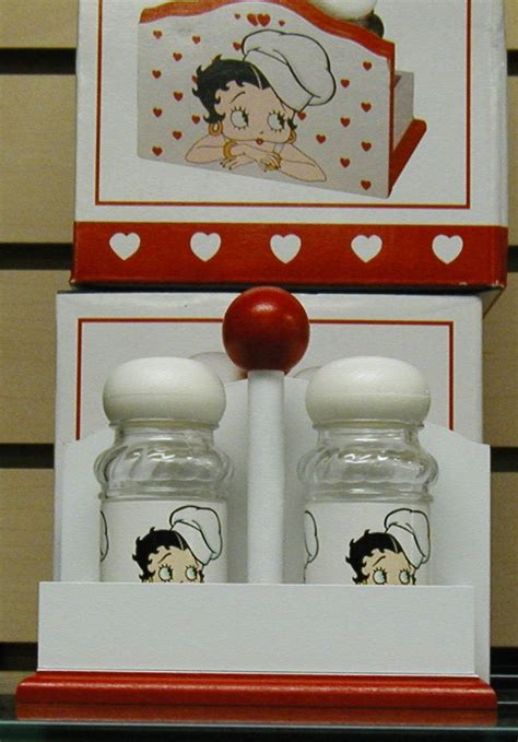 Betty Boop Home Decor Betty Boop Home Decor 1000 Images About Betty Boop Kitchen On