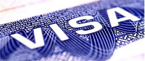 emirates visa dubai visa in dubai uae visa information all you need to