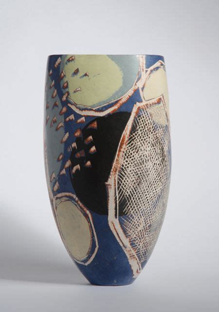grid pattern canvas for pottery 532 best images about ceramic art on pinterest ceramics