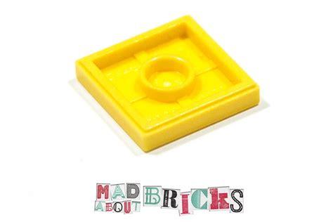 lego 3068 2x2 flat tile 306824 ebay