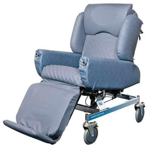 physio bench for sale active medical supplies 5050 regency care chair