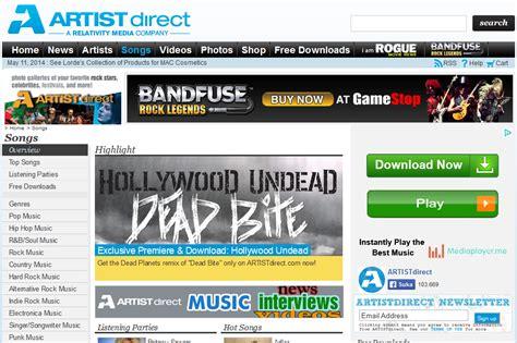 download mp3 armada salah memilih 5 daftar situs download lagu mp3 terpopuler infoku terbaru