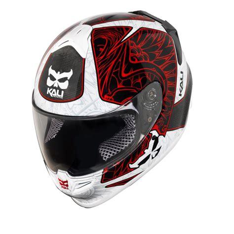 kali motocross helmets 29 best powersports helmets images on pinterest