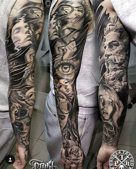 raw tattoos 853 best tattoos images on