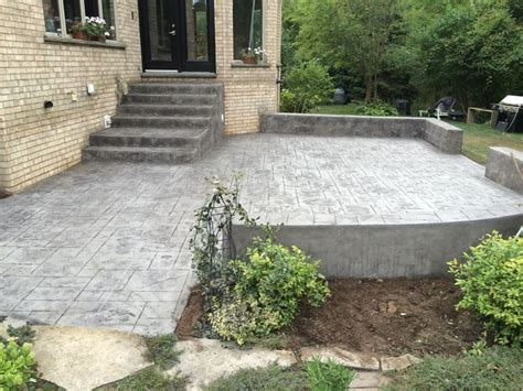 Patio Design Ontario 17 Best Images About Patio Ideas On