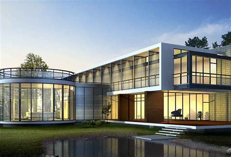 55 best modern house plan ideas for 2018 architecture