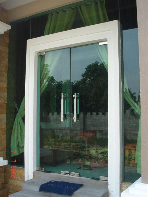 Glass Entrance Doors Glass Door Design Of Your House Its Idea For Your