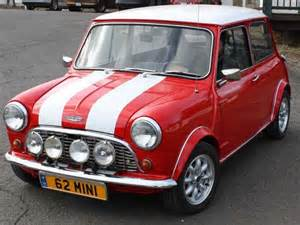 Images Mini Cooper Mini Cooper Images 1962 Mini Hd Wallpaper And Background
