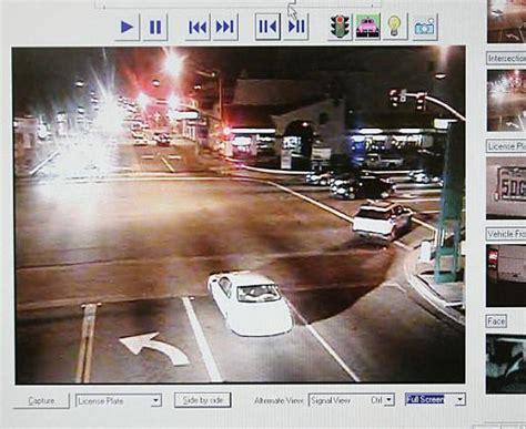 red light cameras orange county red light camera violations go unpunished orange county