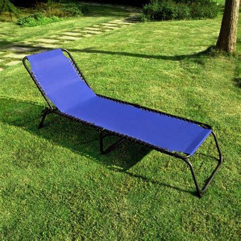 chaise longue decathlon chaise longue pliante pas cher wikilia fr