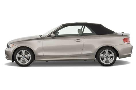 128i bmw price bmw 128i convertible new car release and specs 2018 2019