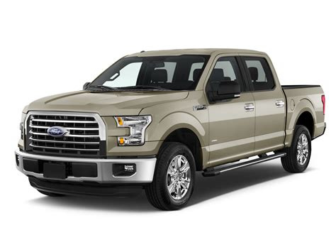 Rock River Ford by New F 150 5 For Sale Rock River Block