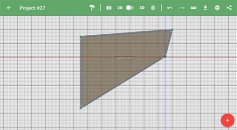 planner 5d inches planner 5d for android with new features articles about