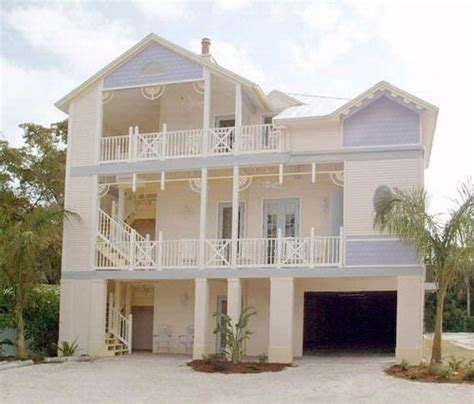 sanibel island bed and breakfast bed and breakfast sanibel island captiva island inn