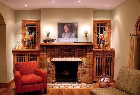 mission style decorating a way to capture beauty and mission style decorating a way to capture beauty and