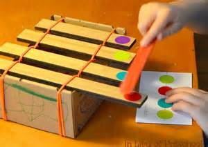 Musical Instruments Crafts For Kids - 300 best images about homemade musical instruments on pinterest tambourine homemade and