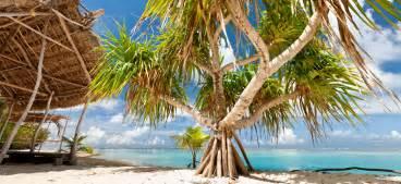 Royal Caribbean International Official Site » Home Design 2017
