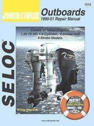 Boat Manual Boat Motor Manuals Repair Wiring Diagrams