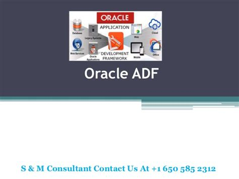 online tutorial net oracle adf online training