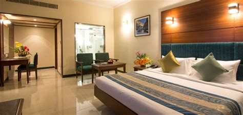 hotels in pondicherry with bathtub duke suite rooms at shenbaga hotel in pondicherry