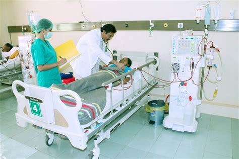 Mesin Cuci Rumah Sakit website resmi rumah sakit umum daerah kabupaten badung
