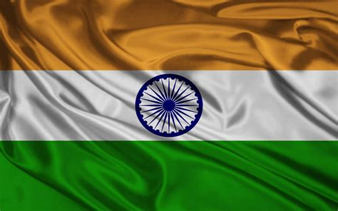 desktop wallpaper indian flag india wallpapers desktop wallpaper cave