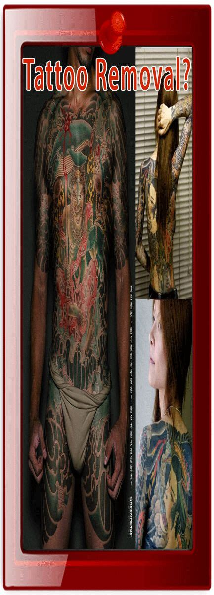 average price of tattoo removal 14 best removal cost images on
