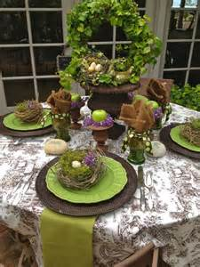 Tablescapes top 10 creative tablescapes top inspired