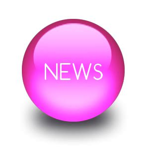 The New Of Pinko by Opinions On Pink News