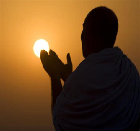 Answered Prayers Doa Doa Yang Terkabul berdoa adalah sebuah kebutuhan the viko s emporium