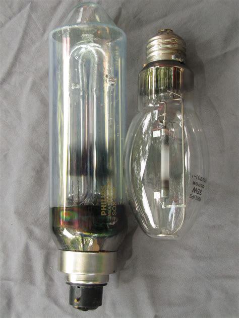 low pressure sodium light fixtures outdoor low pressure sodium light fixtures images home fixtures