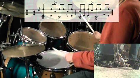 rhythm drum lessons online drum lessons learndrumslive com latin grooves the