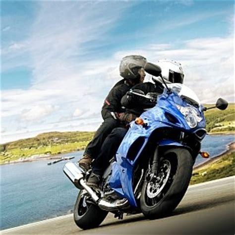 Suzuki Motorrad Offingen by Der Suzuki Truck Bikes More