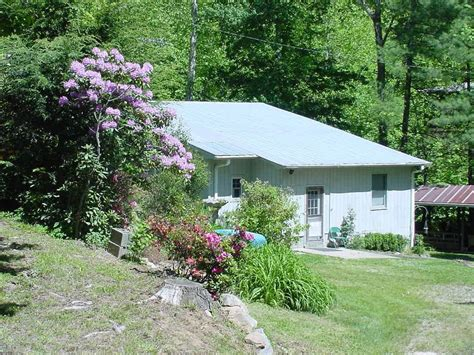 table rock nc cabins brown mountain lodge and creekside cozy cabin rentals