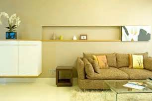 Modern Home Decor For Small Apartments Modern Small Apartment Decorating Ideas Home Design