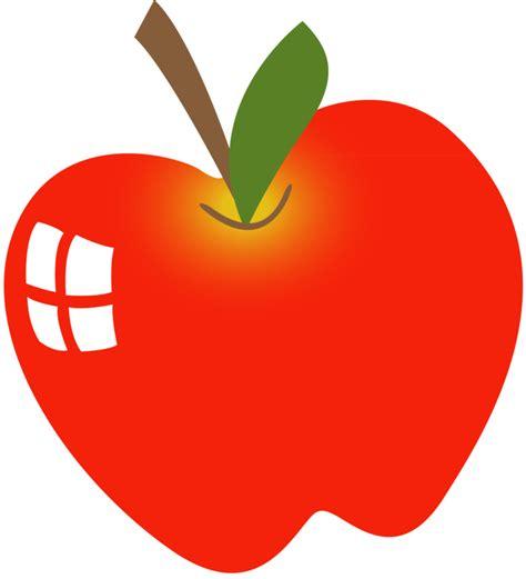 apple vector the perfect apple vector by thesharp0ne on deviantart