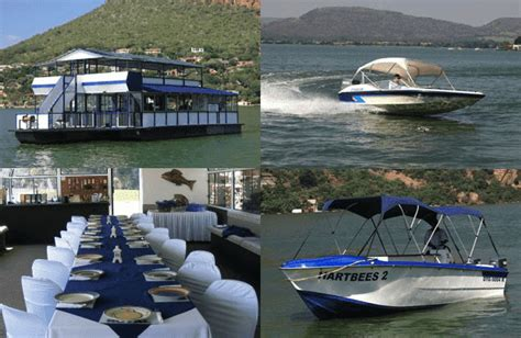 boat shop hartbeespoort harties party boat cruises hartebeespoort dam south africa