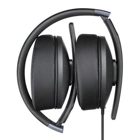 sennheiser headphone hd 4 20s sennheiser hd 4 20s headphone headphone
