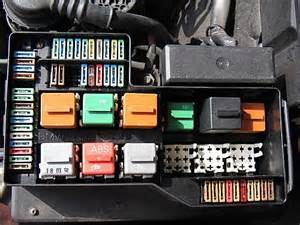 97 bmw m3 fuse box get free image about wiring diagram