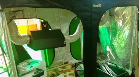 armario para esquejes armarios de cultivo marihuana gastos de envio
